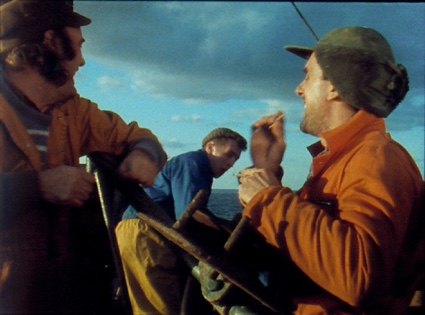 InFading Light Amber Films 1989 still.jpg