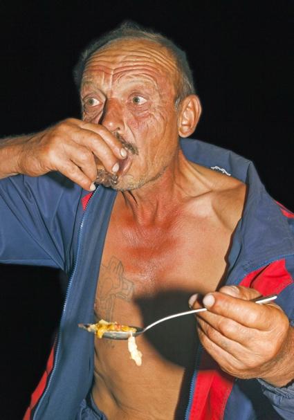 Kirill Golovchenko, Bitter Honeydew, Grand Prix  Fotofestiwal 2014, 1.jpg