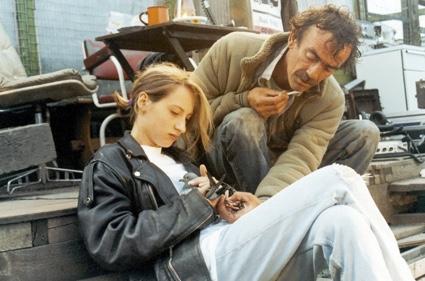 TheScarAmber Films 1997 still.jpg