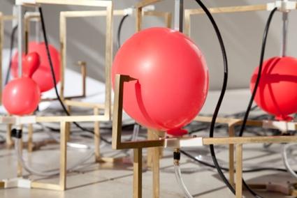 balloontriggers.jpg