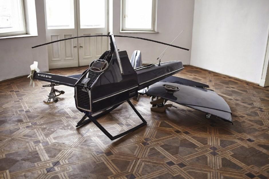 JANIN__VOLVO_DRONS-4