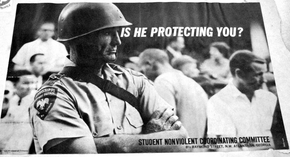SNCC-Poster