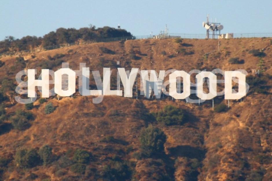 HollywoodSigncopy-sized_original