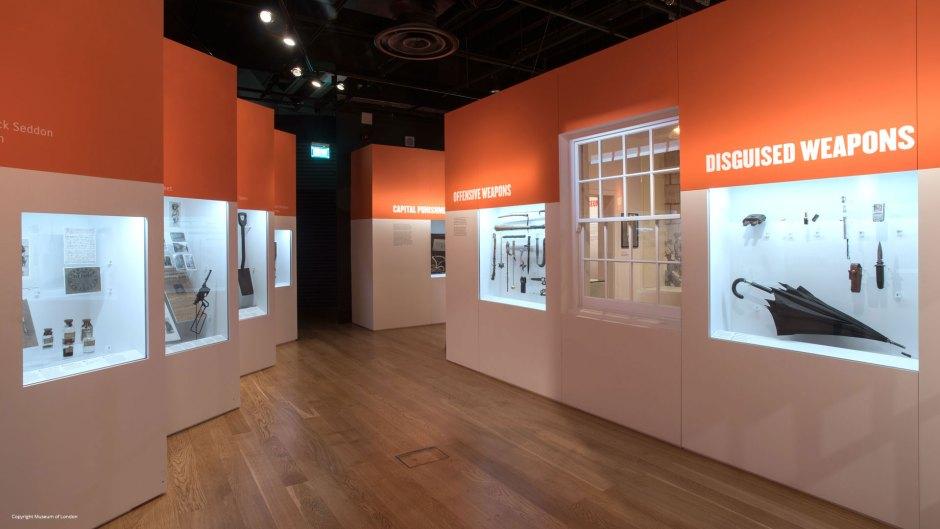 the-crime-museum-exhibition-7-4768