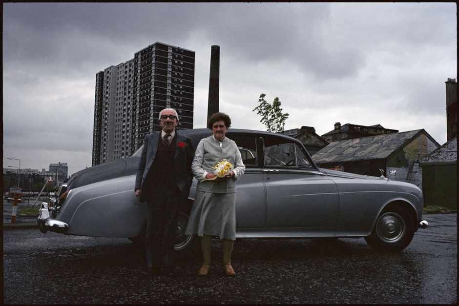 Raymond-Depardon-Glasgow-1980-5