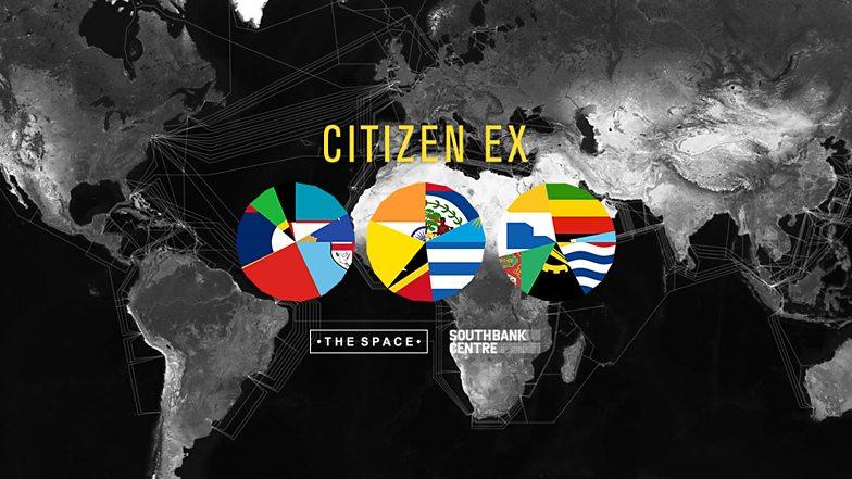 citizenxxx8h