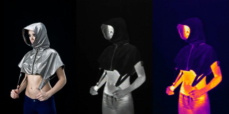 stealth-wear-hoodie-tate-multi
