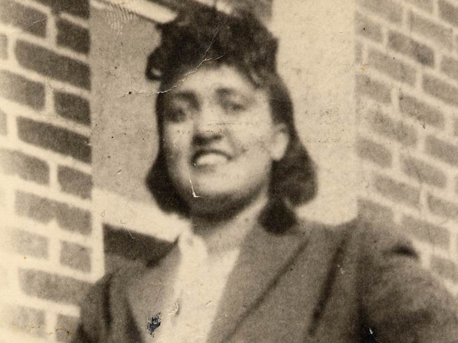 6c-henrietta-lacks-x-2880-1000