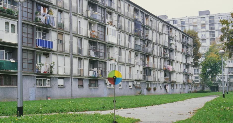 beton-kunsthalle-wien-19to1-1