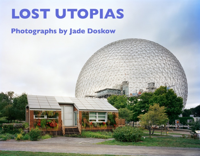 Jade_Doskow_Lost_Utopias_Temp_Book_Cover_670