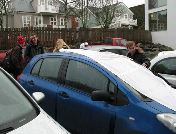 0poster_carcover