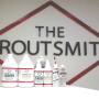 Specialized Cleaners and How They Prolong the Life of Your Grout