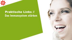 Links Immunsystem