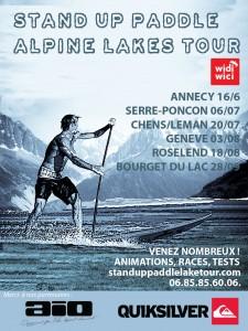2013-lake-tour-mountains-AFFICHE-WEB