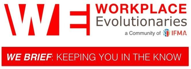 DecemberWE:binar The Regenerative Workplace: Beyond Sustainability Toward Circularity