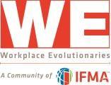 Workplace Summit 2014