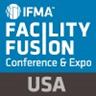 Facility Fusion in Las Vegas - WE's Week at a Glance