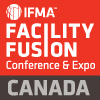 Facility Fusion Toronto – WE's Week at a Glance