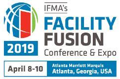 IFMA Facility Fusion 2019