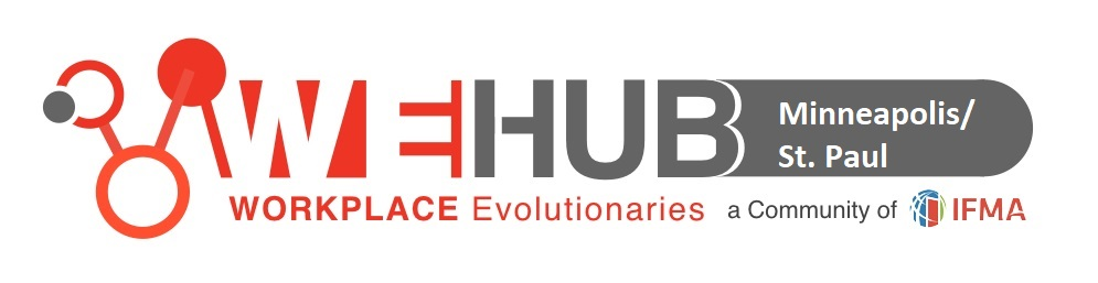 WE Hub MSP Presents: Go Mobile, Avoid Common Pitfalls, Increase Employee Engagement