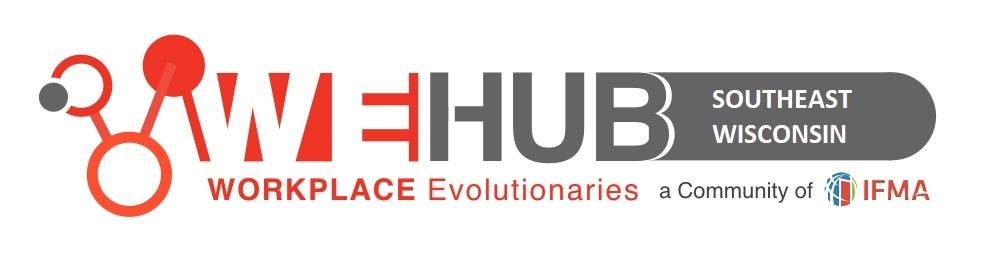 WE Hub Milwaukee Roundtable Speaker Series