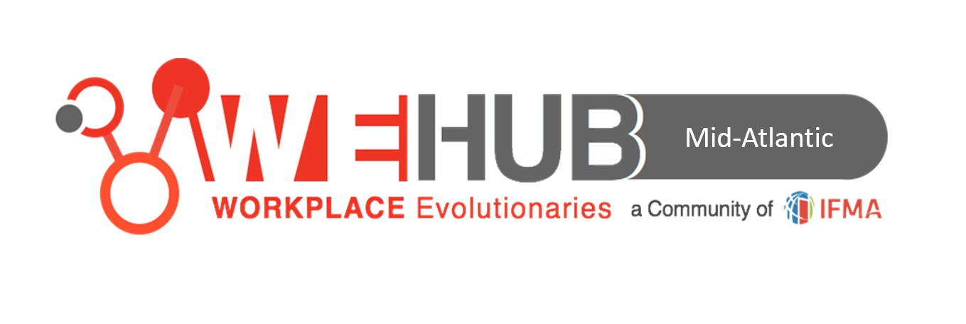WE Hub Mid-Atlantic Summit: Debunking Workplace Myths