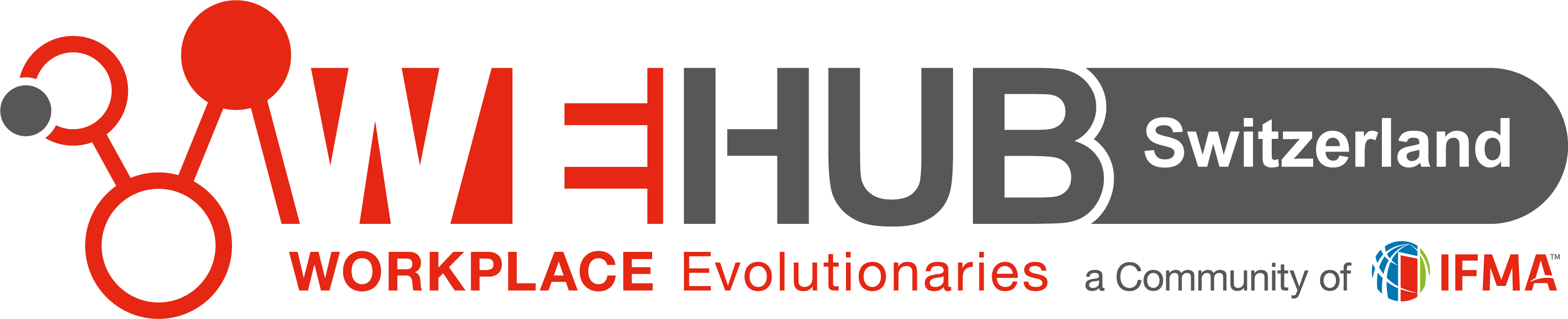 WE Hub Switzerland: Launch Conference