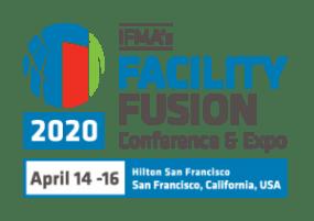 IFMA's Facility Fusion 2020 - San Francisco
