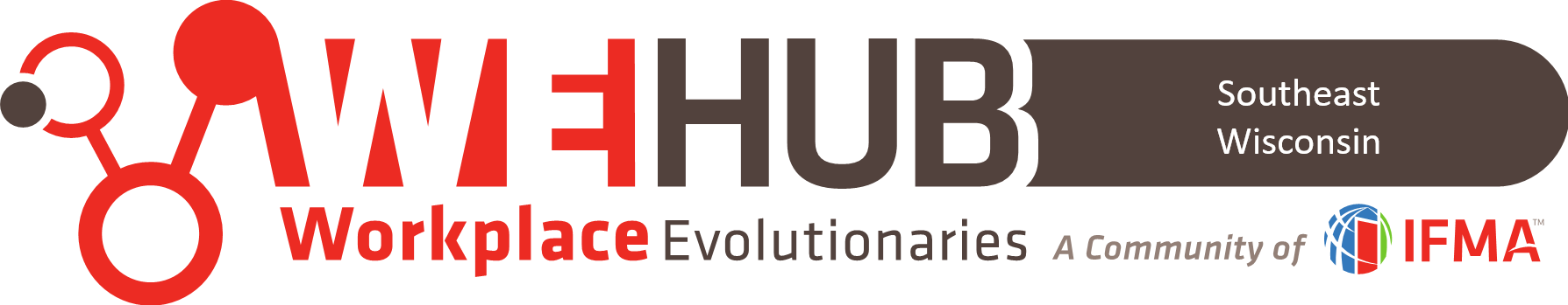 WE HUB Southeast Wisconsin Presents: Workspace Nudge