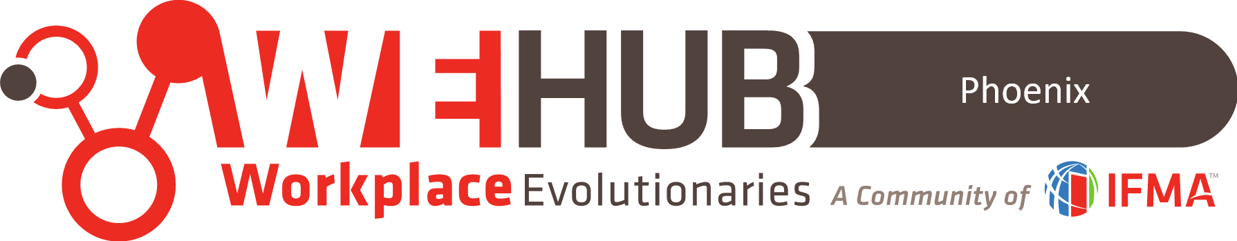 WE Hub Phoenix is Back