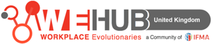 WE HUB UK: Running a Traditional Business in the 21st Century