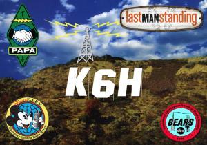K6H_QSL_Card_jpeg
