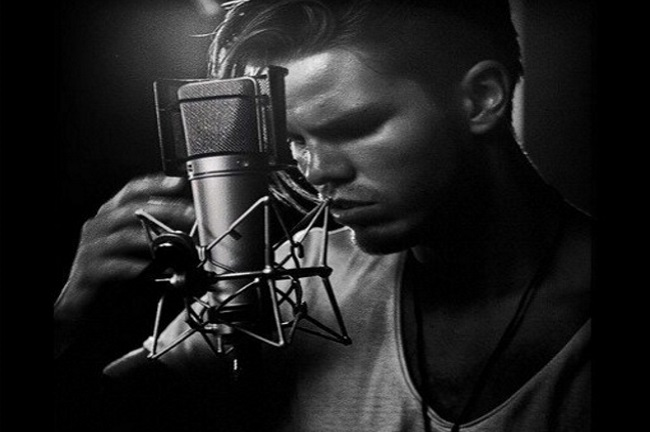 Kaleo – «I Can't Go On Without You» (vid)