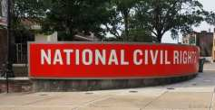 National Civil Rights Center