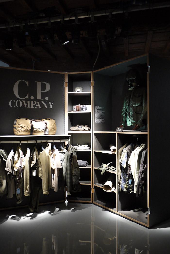 CP-Company_1106-11