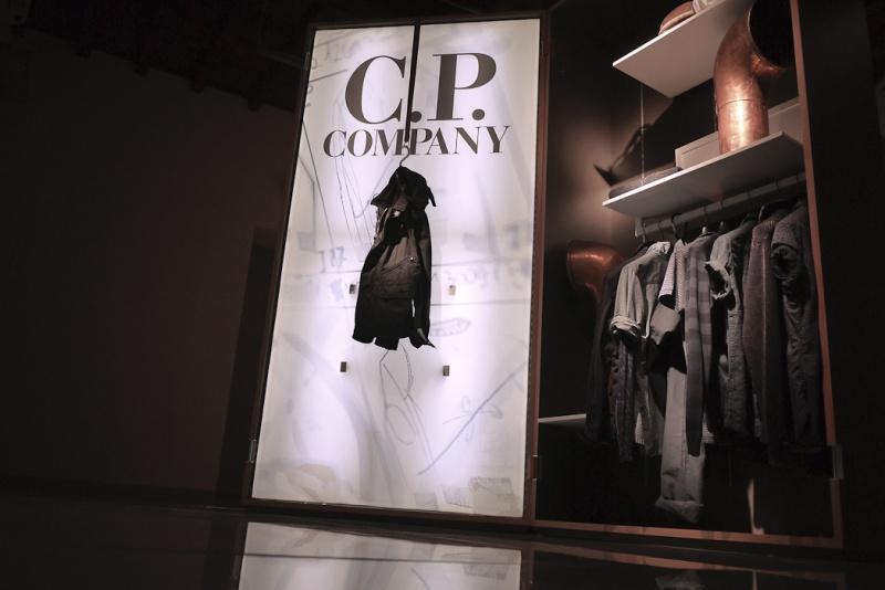 CP-Company_1106-21-1