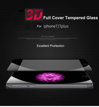 iphone-7-3d-full-cover-tempered-glass-screen-protector_11