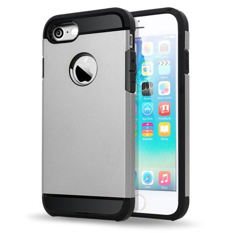 best iphone 7 slim armor case