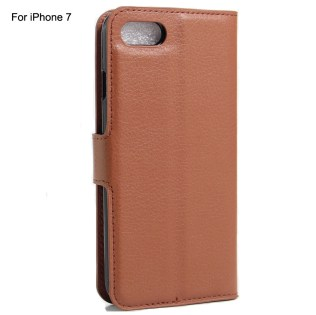 best iphone 7 leather case