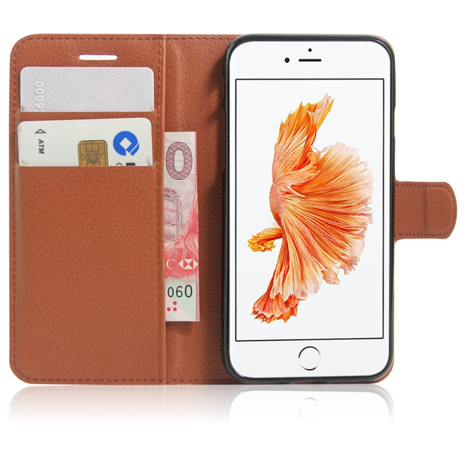 iphone-7-leather-case_3