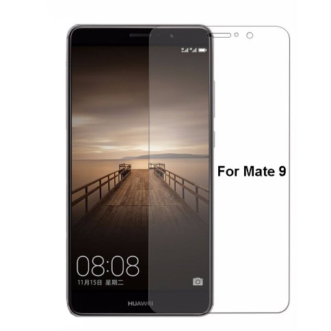huawei-mate-9-tempered-glass-screen-protector_1