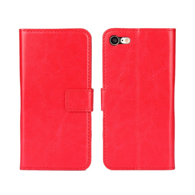 wholesale iphone 7 wallet case