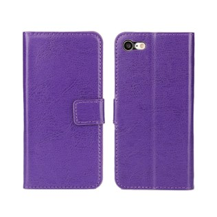 iphone-7-wallet-case_3