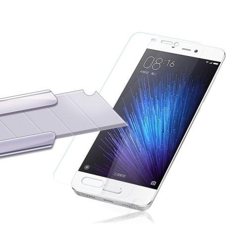 xiaomi-mi-5c-tempered-glass-screen-protector_1