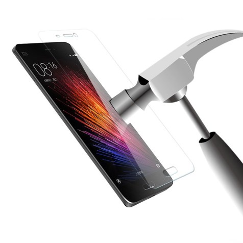 xiaomi-mi-5c-tempered-glass-screen-protector_2
