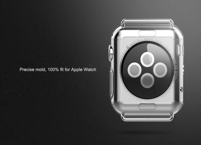apple-iwatch-clear-case_13
