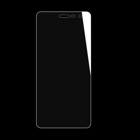 asus-zonfone-3-zoom-tempered-glass-screen-protector_13