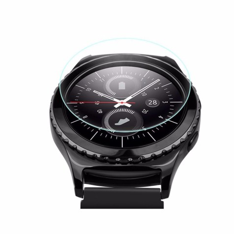 samsung-gear-s3-tempered-glass-screen-protector_3