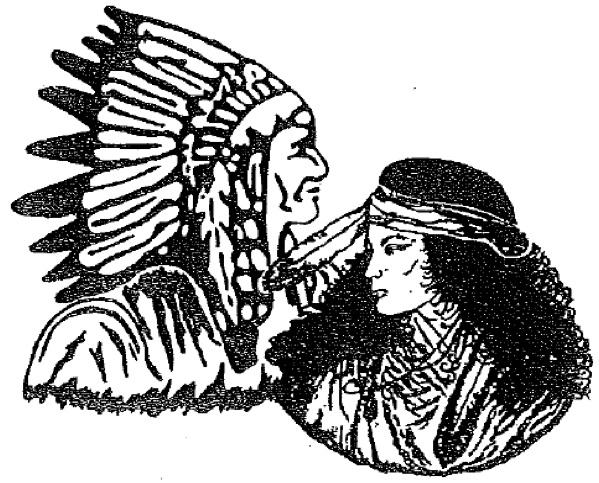 Navajo, Rastafarian Students Challenged by Dress Codes