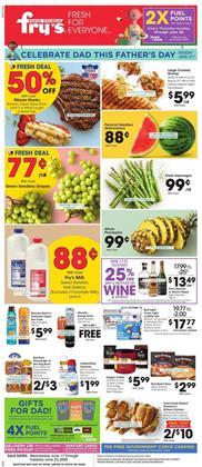 fry s weekly ad may 26 jun 1 2021